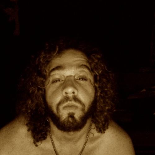 Jesus Ressurection's avatar
