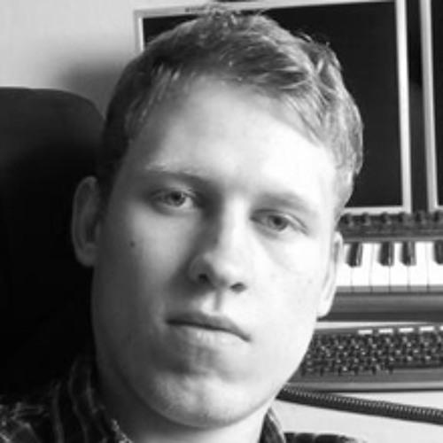 Tino Da Lounge's avatar