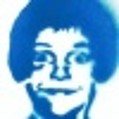 LasVegasWI's avatar