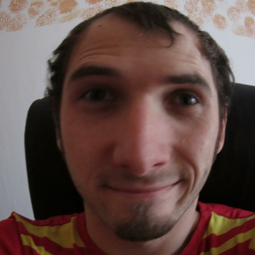 DenMarc's avatar