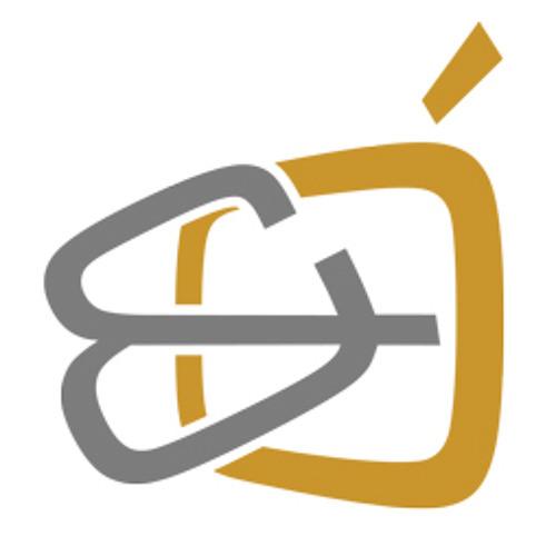 promocionYmedios's avatar