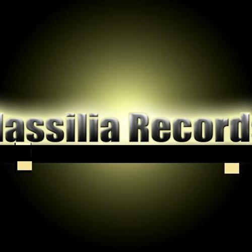 MASSILIA RECORD's avatar