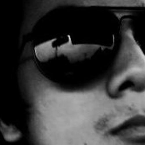 willem-nyo's avatar