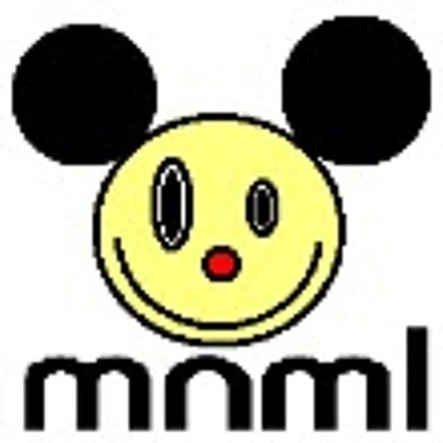 minimalmouse's avatar