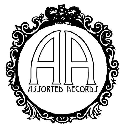 Assorted Records's avatar