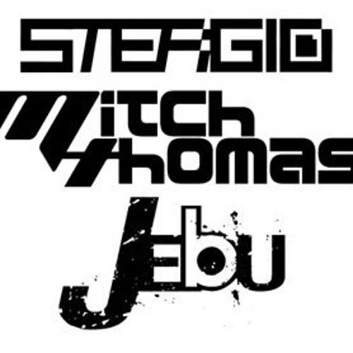 S.M.J's avatar