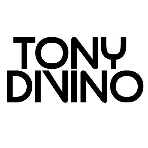 Tony Divino's avatar