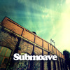 submoave
