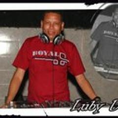 Lubby DJ (Brasil)