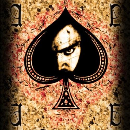 Ace.Pro's avatar