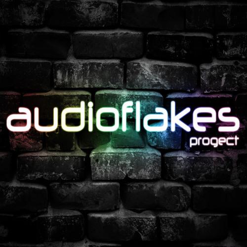 audioflakes's avatar