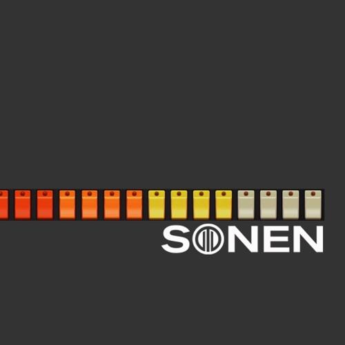 SONEN DJs's avatar