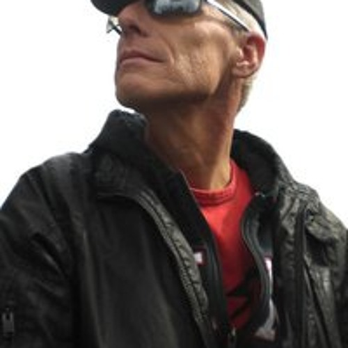 stanley-t-rust's avatar