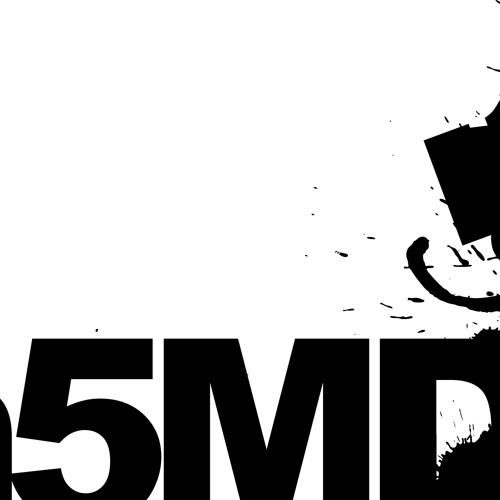 n5MD's avatar