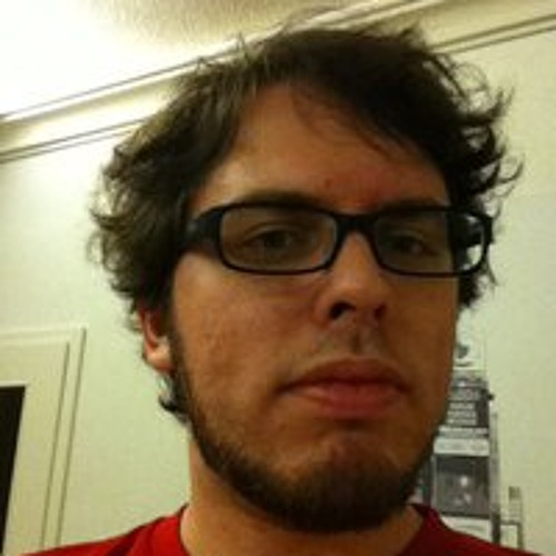 Rivet's avatar