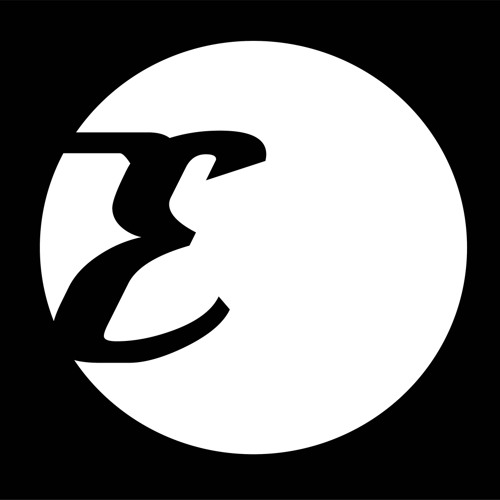 Energie Records's avatar