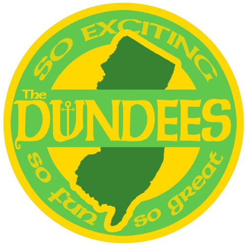 The Dundees's avatar