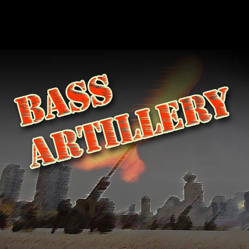 Bass Artillery's avatar