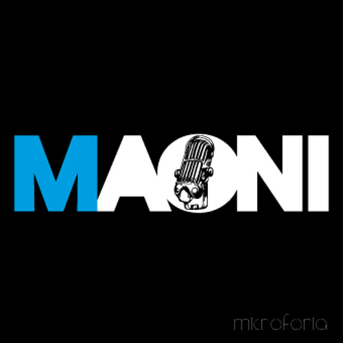 Maonirap's avatar