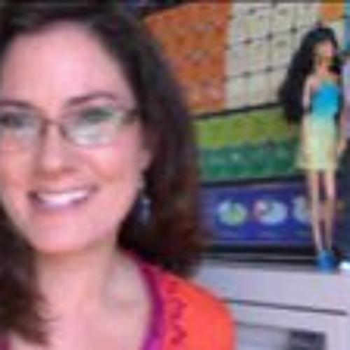 joanne-manaster's avatar