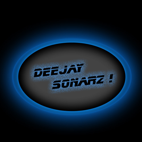 Deejay Sonarz's avatar