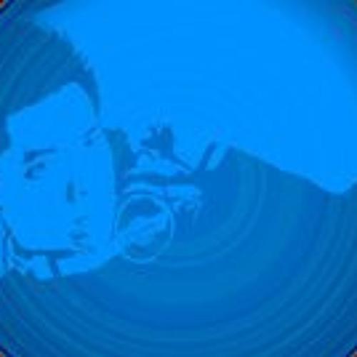 andri-kapas's avatar