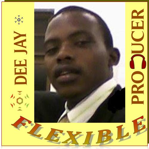 Flexible-Dj's avatar