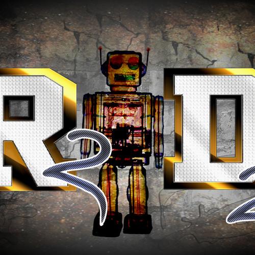 R2D2DUBSTEP's avatar