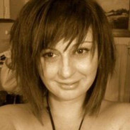 autumn-mcdonald's avatar