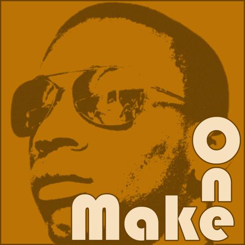MakeOne's avatar