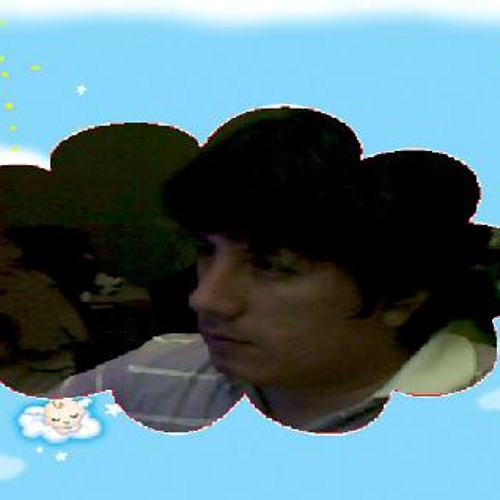 4llenvi's avatar
