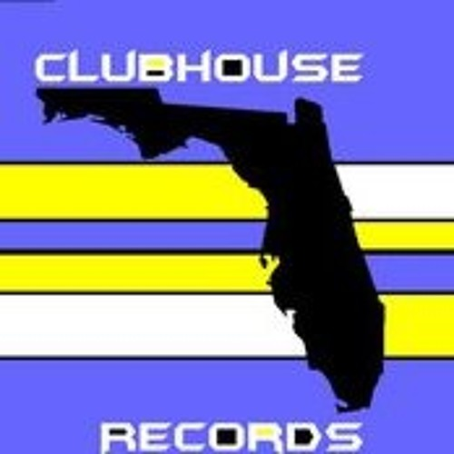 Clubhouse Records's avatar