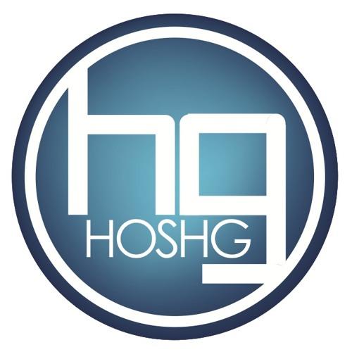 Hoshg's avatar