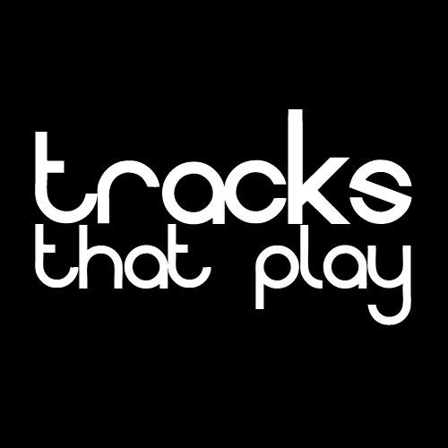 TracksThatPlay's avatar
