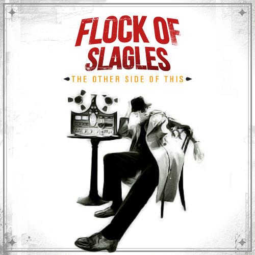 Flock of Slagles's avatar