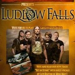 ludlow-falls