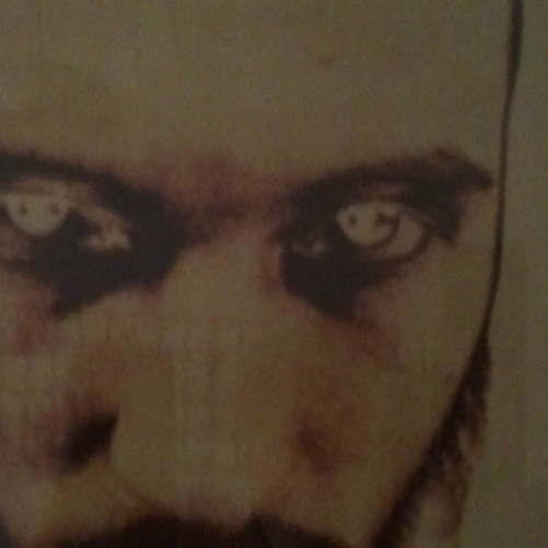 blinkybill's avatar