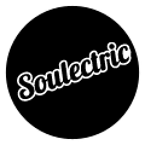 Soulectric's avatar