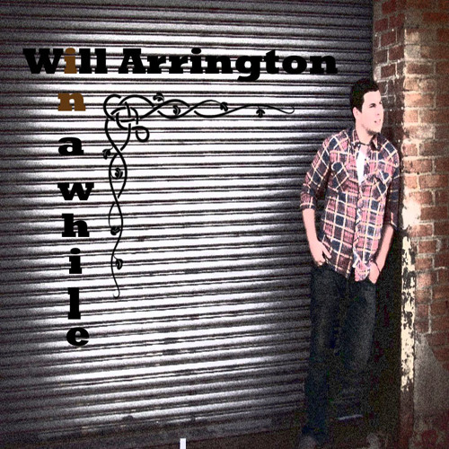 willarrington's avatar