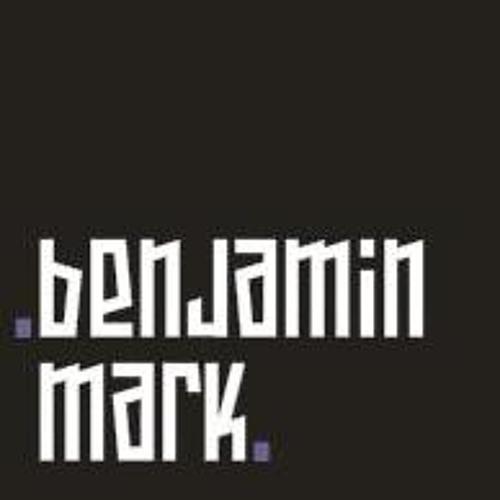 benjaminmark's avatar