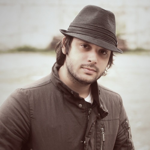 mariuo's avatar