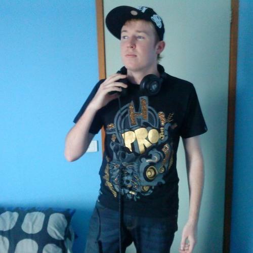 ZackE's avatar