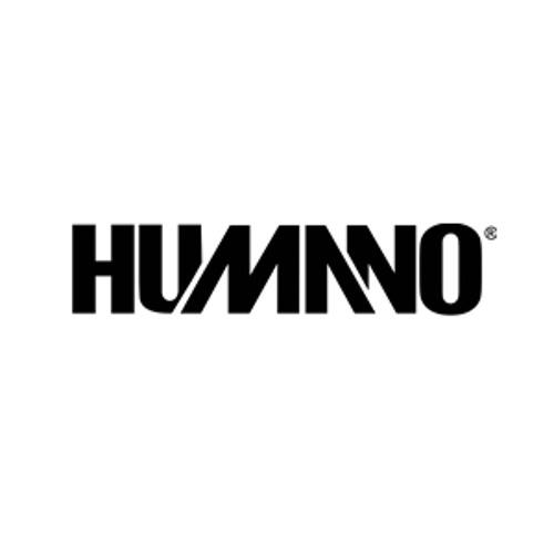 Humano's avatar