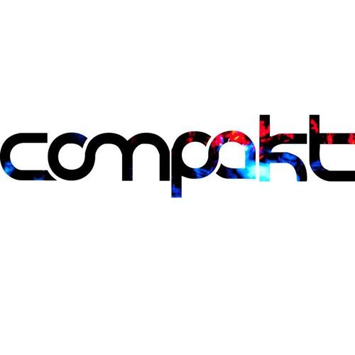 DJ Phrase's avatar