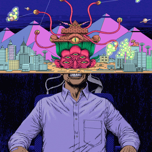 beckd's avatar