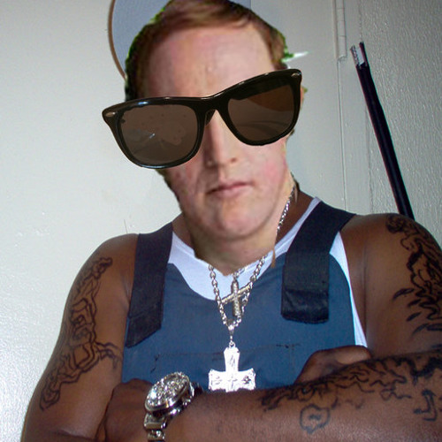 Corky Thatcher's avatar