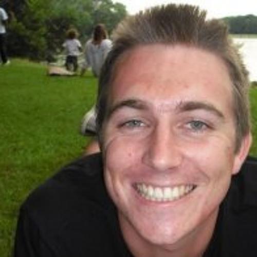 peter-james-1's avatar