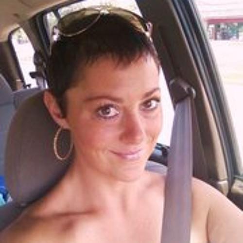 melanie-maynard's avatar
