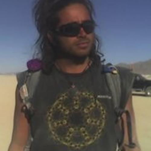 jason-stephens's avatar