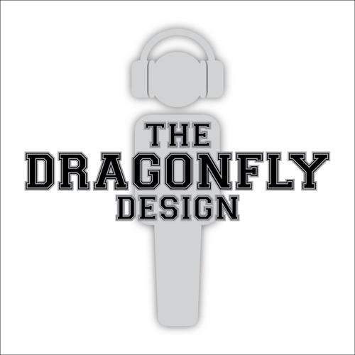 Dragonfly - Masta Dunny